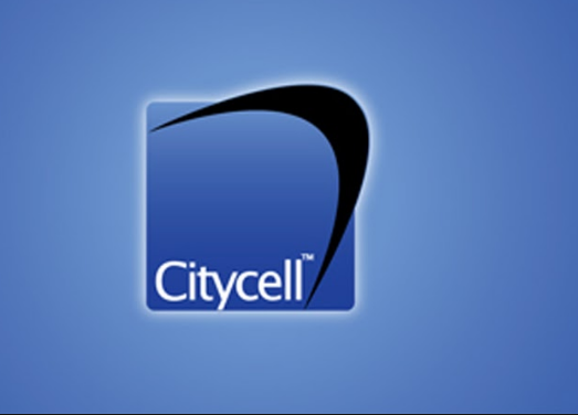 Citycell zoom ultra internet package
