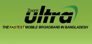 zoom ultra offer