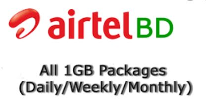 Airtel Data Plan by Airtel 4g plans