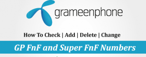 Grameenphone fnf supper fnf