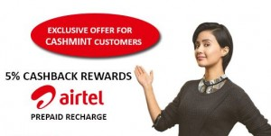 airtel package offer
