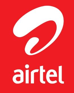 airtel offer image