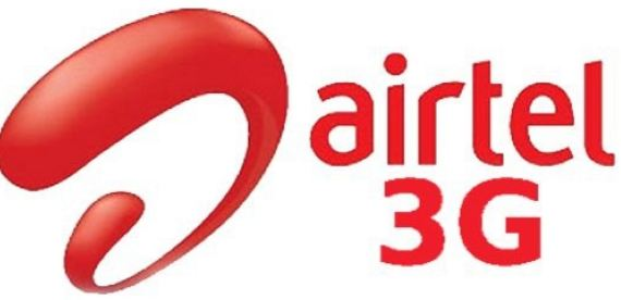 Airtel 3G internet package offer information details