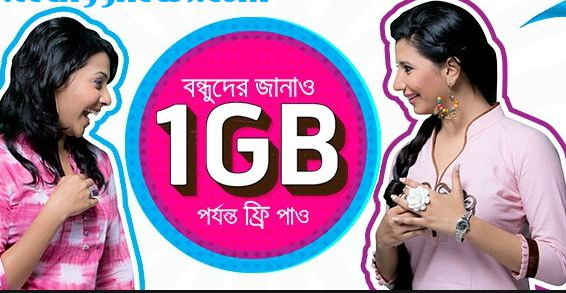 Grameenphone internet package 3g latest offer