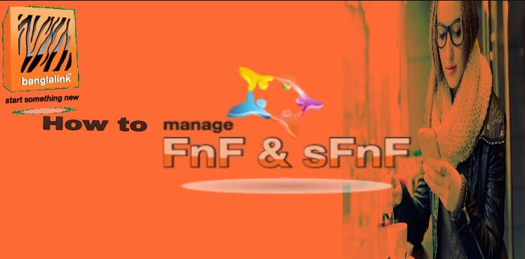 Banglalink fnf create, supper fnf, change fnf system