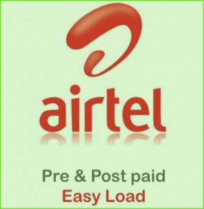 Airtel online
