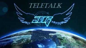 Teletalk offer
